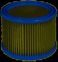 HUSQVARNA PET Filter - 594 96 59-01