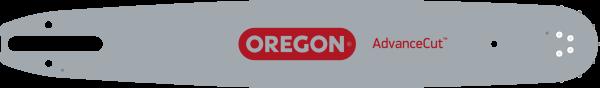"Oregon Führungsschiene 40 cm 3/8"" 1.6 mm AdvanceCut™ - 163SFHD025"
