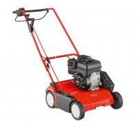 Sabo Benzin-Vertikutierer 38-BV - SA230820