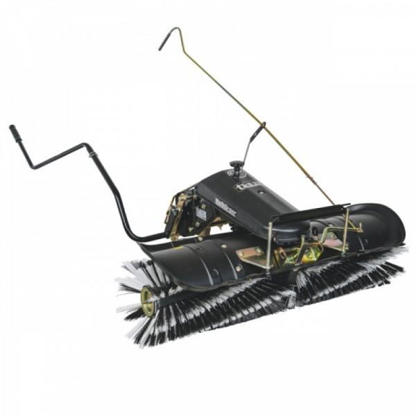BLACK EDITION Tielbürger Kehrmaschine TK 520