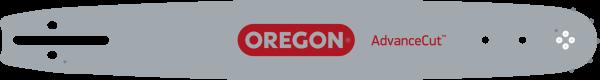 """Oregon Führungsschiene 50 cm .325"""" 1.5 mm AdvanceCut™ - 208PXBK095"""