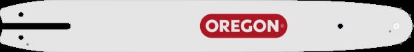 """Oregon Führungsschiene Micro-Lite™ 35 cm 3/8"""" 1.1 mm - 144MLEA074"""
