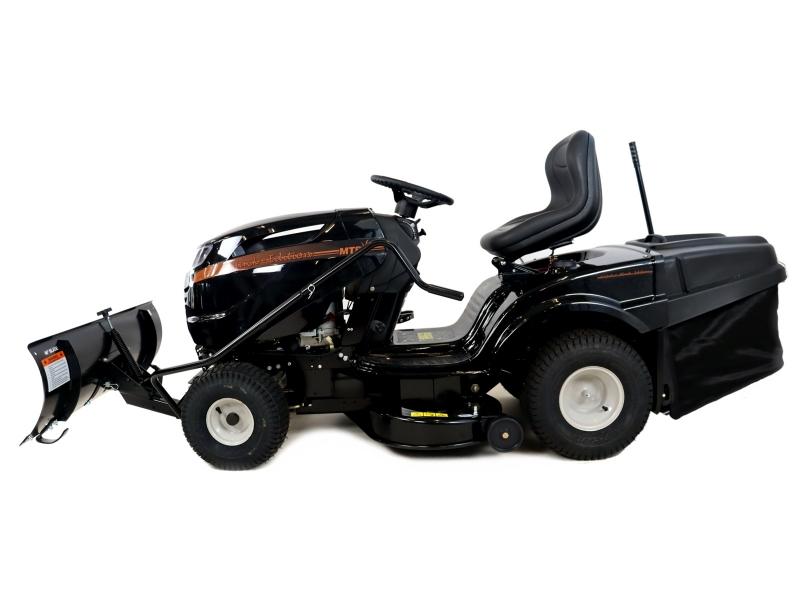 Husqvarna tractor de césped Black Edition 220//107 mähwerkskeilriemen