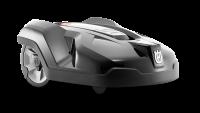 HUSQVARNA Automower Mähroboter 420
