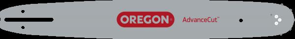 """Oregon Führungsschiene 35 cm 3/8"""" 1.3 mm AdvanceCut™ 91 - 140SXEA041"""