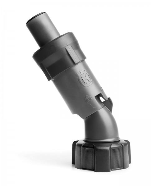 Husqvarna Einfüllstutzen für Kraftstoff XP® Power 5 Liter - 5820666-01