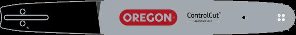 """Oregon Führungsschiene 45 cm .325"""" 1.5 mm ControlCut™ - 188PXLBK095"""