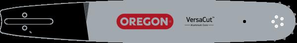 """Oregon Führungsschiene 40 cm .325"""" 1.5 mm VersaCut™ - 168VXLGK095"""