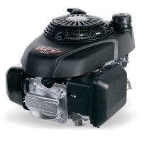 TIELBÜRGER Wildkrautbürste HW 50 - Honda GCV 160