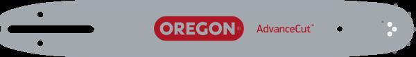 """Oregon Führungsschiene 30 cm 3/8"""" 1.3 mm AdvanceCut™ 91 - 120SXEA041"""