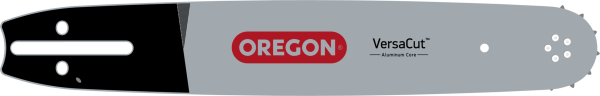 "Oregon Führungsschiene 38 cm 3/8"" 1.5 mm VersaCut™ - 158VXLHD009"