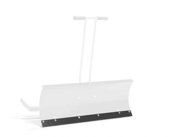 Stiga Gummileiste für Schneeräumschild 107 cm - 13-3904-61