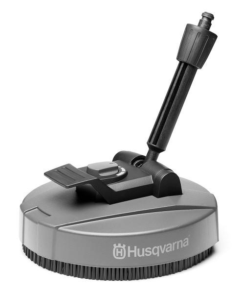 HUSQVARNA Oberflächenreiniger SC 300