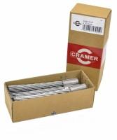 Cramer Ersatz Zöpfe 10 Stk. - 9957960