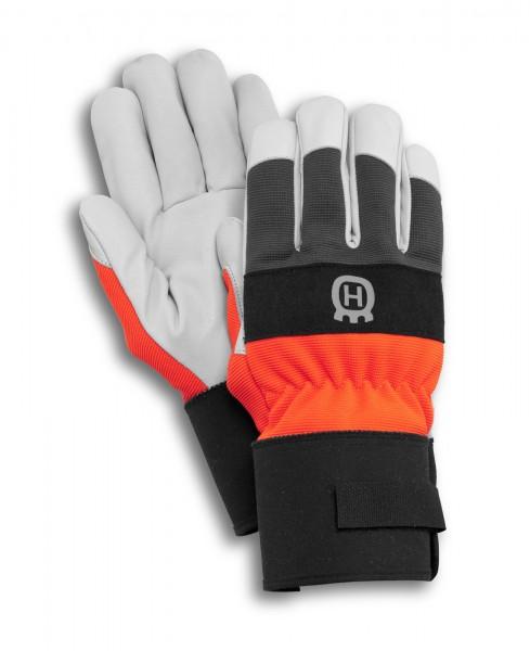 Husqvarna Handschuhe Classic - 5793799-10