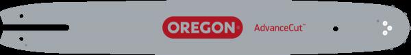"""Oregon Führungsschiene 40 cm 3/8"""" 1.3 mm AdvanceCut™ 91 - 160SXEA074"""