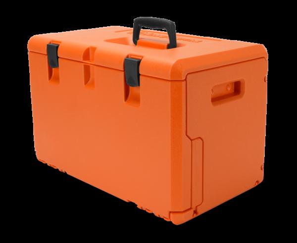Husqvarna Motorsägenbox - Powerbox - 531 30 08-72
