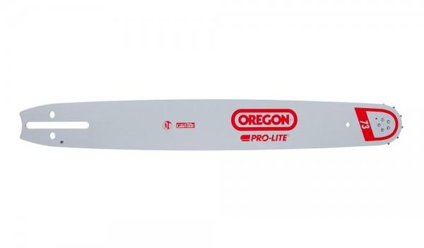 """Oregon Führungsschiene 50 cm .325"""" 1.6 mm Pro-Lite® - 203SLGD025"""