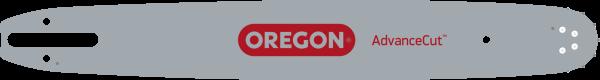 "Oregon Führungsschiene 50 cm 3/8"" 1.6 mm AdvanceCut™ - 203SFHD025"