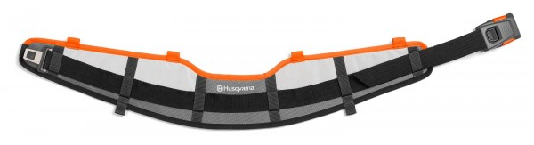 Husqvarna Werkzeuggürtel Flexi mit Gürtelschnalle - 5938374-01