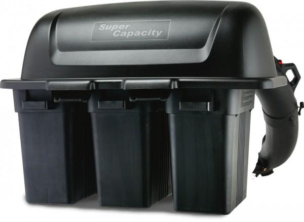 HUSQVARNA Fangsystem 315 Liter - 582 55 96-01