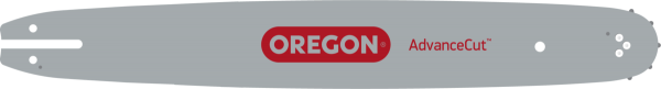 """Oregon Führungsschiene 35 cm 3/8"""" 1.3 mm AdvanceCut™ 91 - 140SXEA318"""