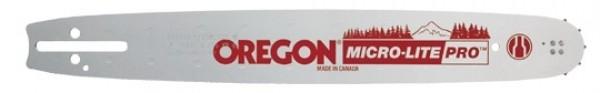 """Oregon Führungsschiene Micro-Lite™ Pro 33 cm .325"""" 1.3 mm - 130MPBK095"""