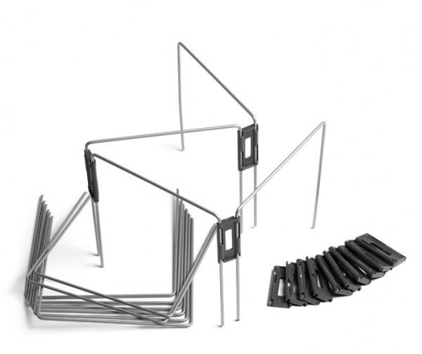 Husqvarna Flexible Flächenbegrenzung-Kit für Automower®