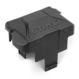 STIHL Deckel für Akku-Schacht AK System