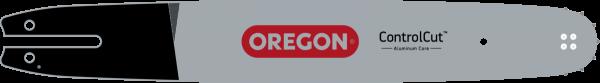 """Oregon Führungsschiene 40 cm .325"""" 1.6 mm ControlCut™ - 163PXLBA074"""