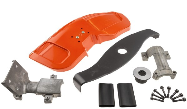 Husqvarna Mulchmesser Kit 320 mm - 5448429-01