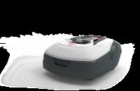 Cramer Robotermäher RM1000 - Modell 2020
