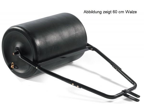 Stiga Rasenwalze 90 cm befüllbar - 2i0800100-18