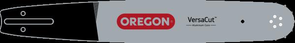 """Oregon Führungsschiene 40 cm .325"""" 1.5 mm VersaCut™ - 168VXLGK041"""