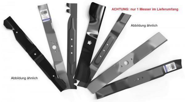 Husqvarna Messer für Rasenmäher LC 551VBP - 5821494-10
