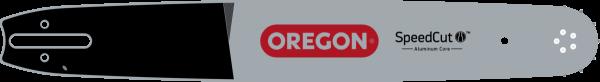 """Oregon Führungsschiene 45 cm .325"""" 1.3 mm SpeedCut™ - 180TXLGD025"""