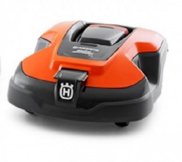 Husqvarna Automower Wechselcover 315X - Orange