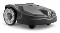 Husqvarna Automower® 305 Mähroboter - Neuheit