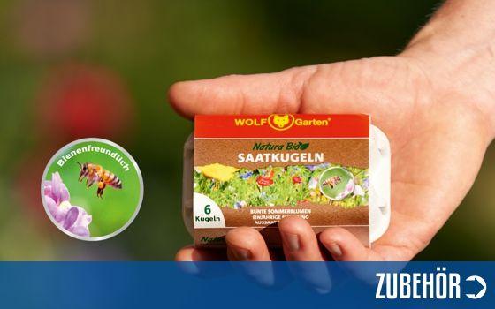 Handgeräte Zubehör | Motorgeräte Halberstadt