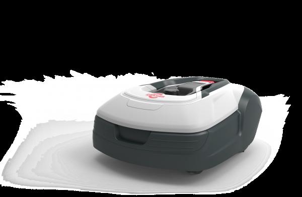 Cramer Robotermäher RM1500 - Modell 2020