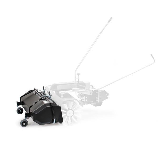 MTD Rasentraktor Sammelbehälter für Kehrmaschine FS 105/33