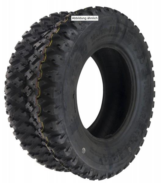 Husqvarna Reifen 16 x 7.00-8, 170-60-8, Turf Grip Pro (1 Stück)