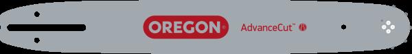 """Oregon Führungsschiene 38 cm .325"""" 1.3 mm AdvanceCut™ - 150MLBK041"""