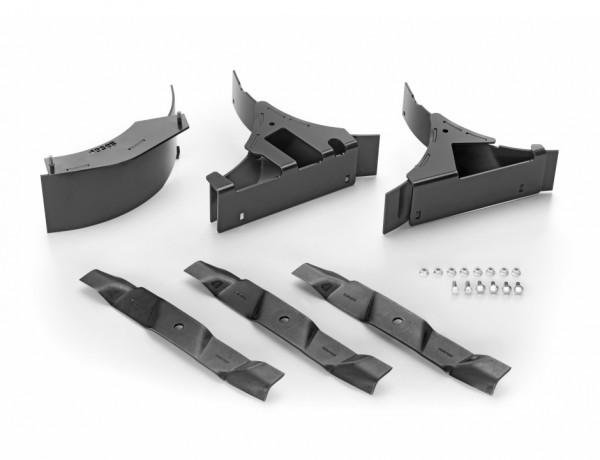 Stiga Mulchkit inkl. Messer für Zero Turn ZT 7132 T - 2A0130060-ST1