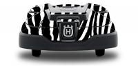 Husqvarna Automower Folien Kit Modell ZEBRA - 430X