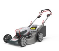Cramer Akku-Rasenmäher 82LM51S - 82 Volt Vario Antrieb Dual Akku - 2500286