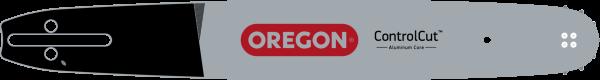 """Oregon Führungsschiene 38 cm .325"""" 1.5 mm ControlCut™ - 158PXLBK095"""