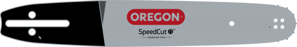 """Oregon Führungsschiene 38 cm .325"""" 1.3 mm SpeedCut™ - 150TXLBK095"""