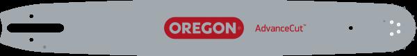 """Oregon Führungsschiene 45 cm .325"""" 1.6 mm AdvanceCut™ - 183SFGD025"""