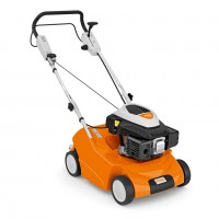 STIHL Vertikutierer Benzin RL 540 - Aktionspreis
